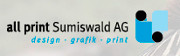 all print Sumiswald AG