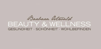 Logo Barbara Ostwald BEAUTY & WELLNESS aus Murten