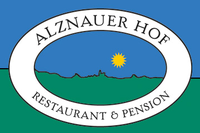 Alznauer Hof Restaurant & Pension