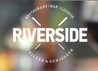 Restaurant Riverside