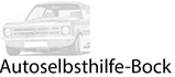 Autoselbsthilfe-Bock